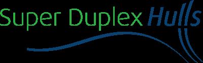 Super Duplex Hulls